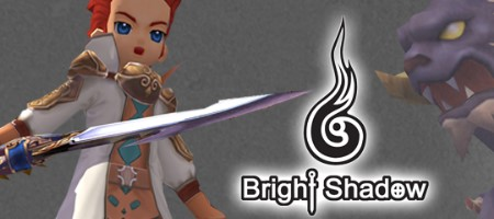 Nom : Bright Shadow Online - logo.jpgAffichages : 843Taille : 23,9 Ko