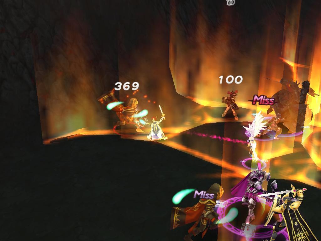Cliquez sur l'image pour la voir en taille réelleNom : CardMon Hero 3.jpgAffichages : 66Taille : 75,0 KoID : 1008