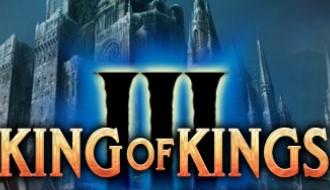 Nom : King of Kings 3 - logo.jpgAffichages : 163Taille : 21,0 Ko