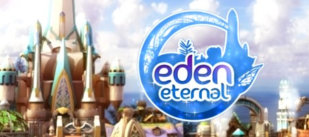 Nom : Eden Eternal - logo.jpgAffichages : 1314Taille : 32,5 Ko