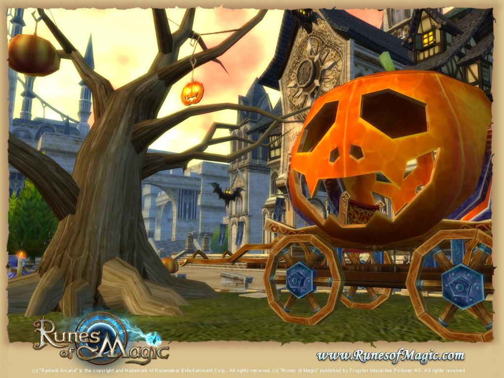 Cliquez sur l'image pour la voir en taille réelleNom : RunesofMagic_Halloween_03.jpgAffichages : 41Taille : 332,5 KoID : 1017