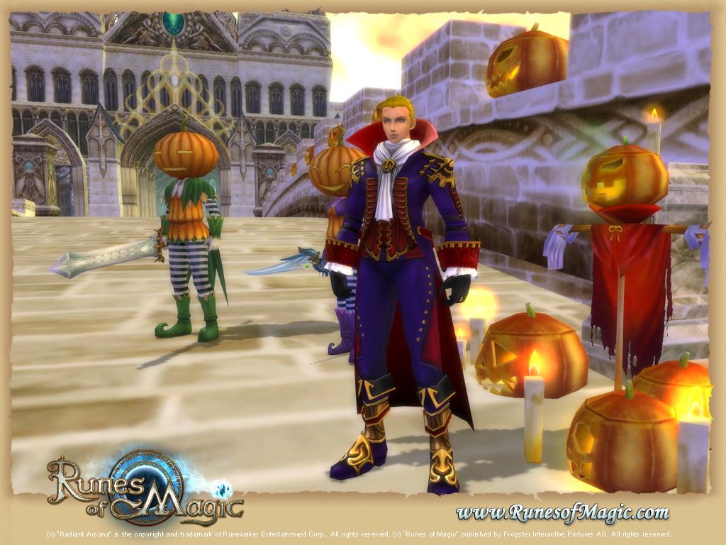 Cliquez sur l'image pour la voir en taille réelleNom : RunesofMagic_Halloween_05.jpgAffichages : 41Taille : 292,4 KoID : 1018