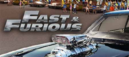 Nom : Fast and furious logo.jpgAffichages : 581Taille : 33,8 Ko