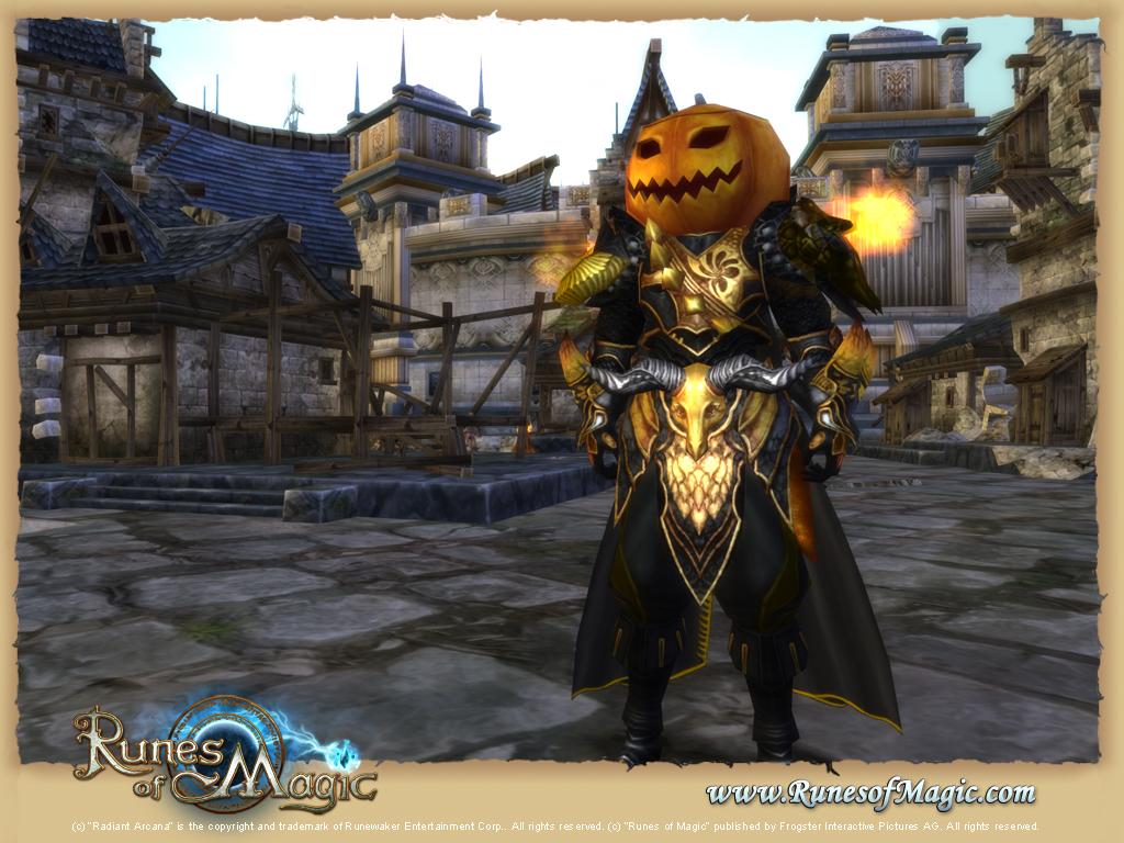 Cliquez sur l'image pour la voir en taille réelleNom : RunesofMagic_Halloween_01.jpgAffichages : 40Taille : 635,1 KoID : 1019