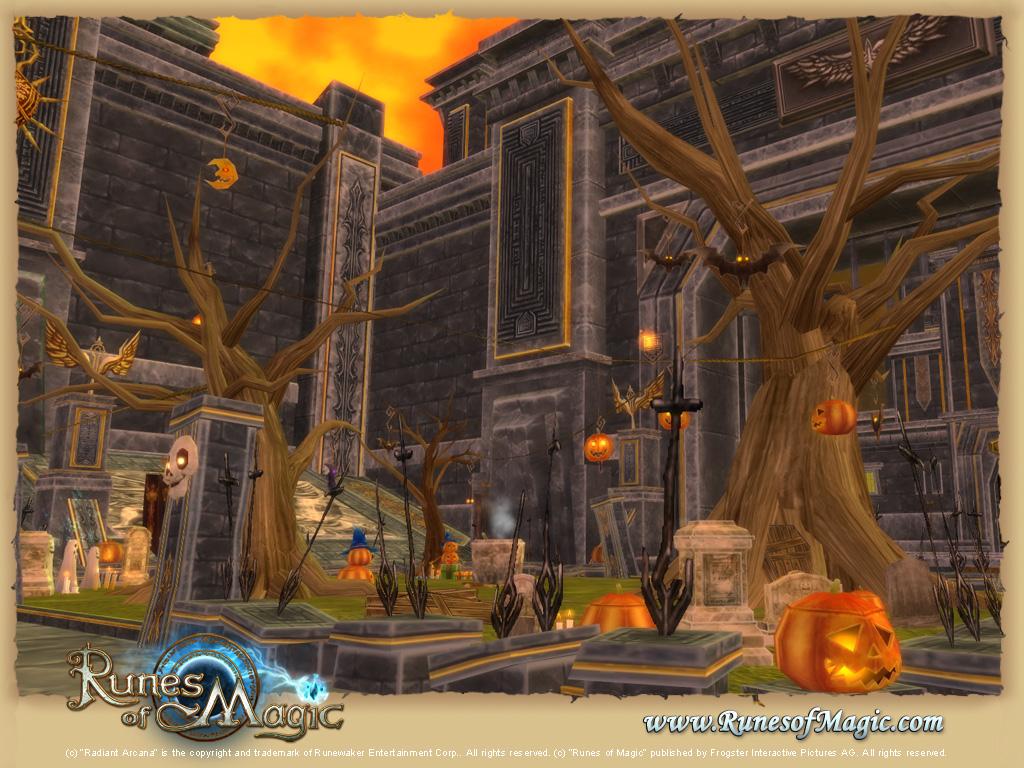 Cliquez sur l'image pour la voir en taille réelleNom : RunesofMagic_Halloween_04.jpgAffichages : 42Taille : 350,2 KoID : 1020