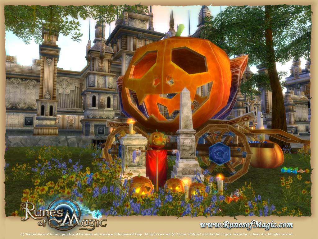 Cliquez sur l'image pour la voir en taille réelleNom : RunesofMagic_Halloween_02.jpgAffichages : 44Taille : 868,4 KoID : 1021