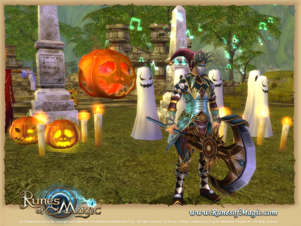 Cliquez sur l'image pour la voir en taille réelleNom : RunesofMagic_Halloween_07.jpgAffichages : 44Taille : 393,0 KoID : 1022