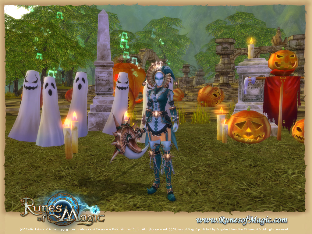 Cliquez sur l'image pour la voir en taille réelleNom : RunesofMagic_Halloween_06.jpgAffichages : 44Taille : 376,5 KoID : 1023