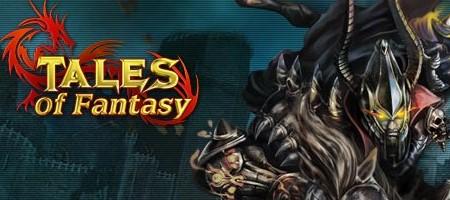 Nom : Tales of Fantasy - logo.jpgAffichages : 204Taille : 36,5 Ko