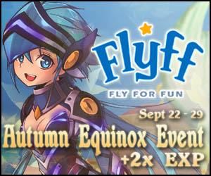 Nom : flyff autumn equinox banner 300x250.jpgAffichages : 95Taille : 66,6 Ko