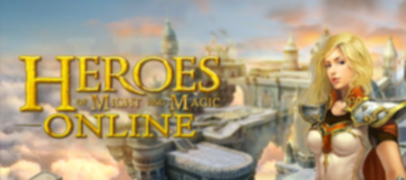 Nom : Heroes of Might and Magic Online - logo.jpgAffichages : 1376Taille : 94,0 Ko