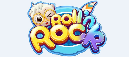 Nom : Roll n Rock - Logo.jpgAffichages : 862Taille : 98,6 Ko
