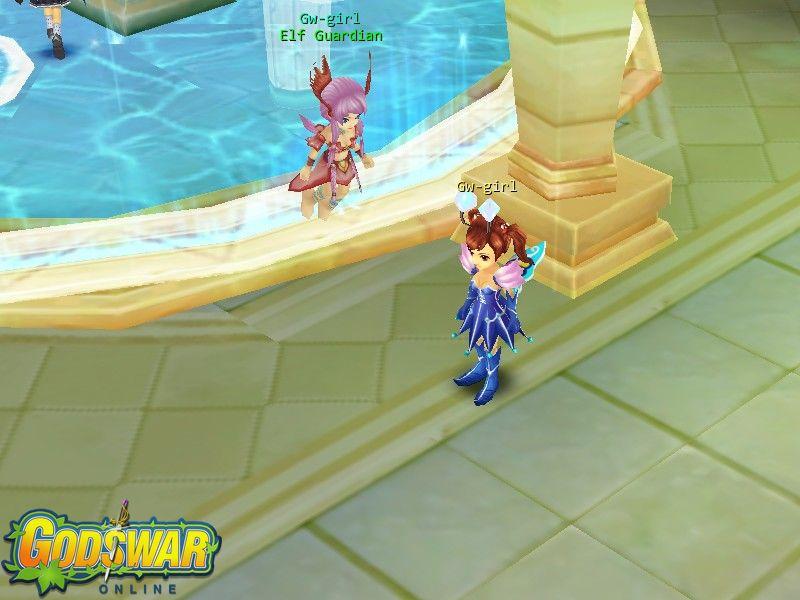 Cliquez sur l'image pour la voir en taille réelleNom : Elf Female.jpgAffichages : 93Taille : 64,0 KoID : 1074