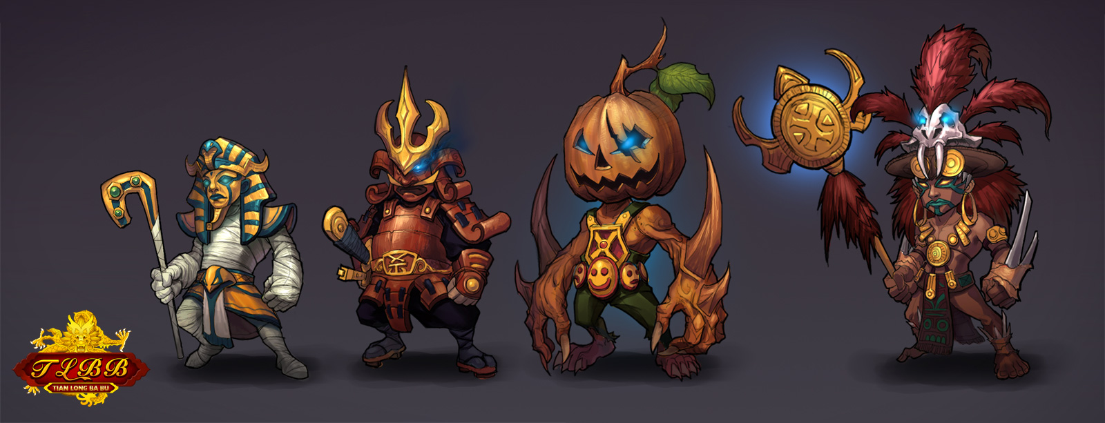 Cliquez sur l'image pour la voir en taille réelleNom : halloween-pets-01.jpgAffichages : 123Taille : 266,0 KoID : 1077