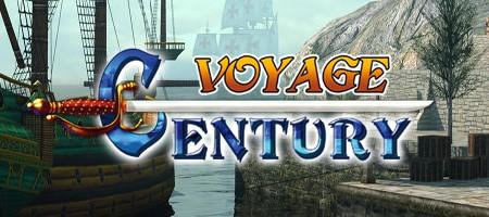 Nom : Voyage Century - logo.jpgAffichages : 143Taille : 42,5 Ko