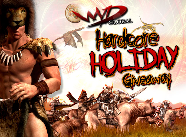 Nom : hardcore-holiday-giveaway-650x480.jpgAffichages : 40Taille : 116,0 Ko