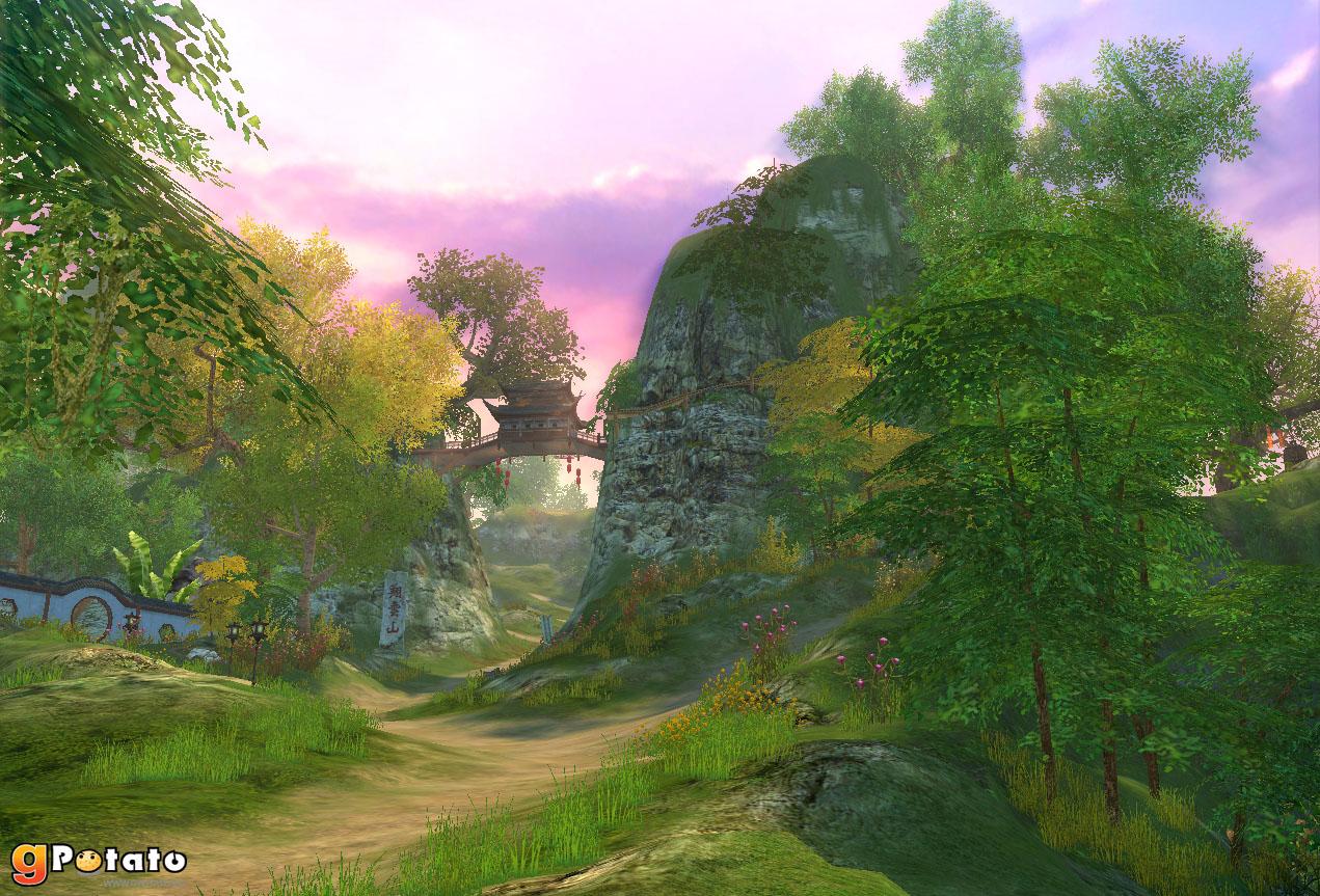 Cliquez sur l'image pour la voir en taille réelleNom : Age_of_Wulin_screenshot_Valley.jpgAffichages : 1093Taille : 430,8 KoID : 112