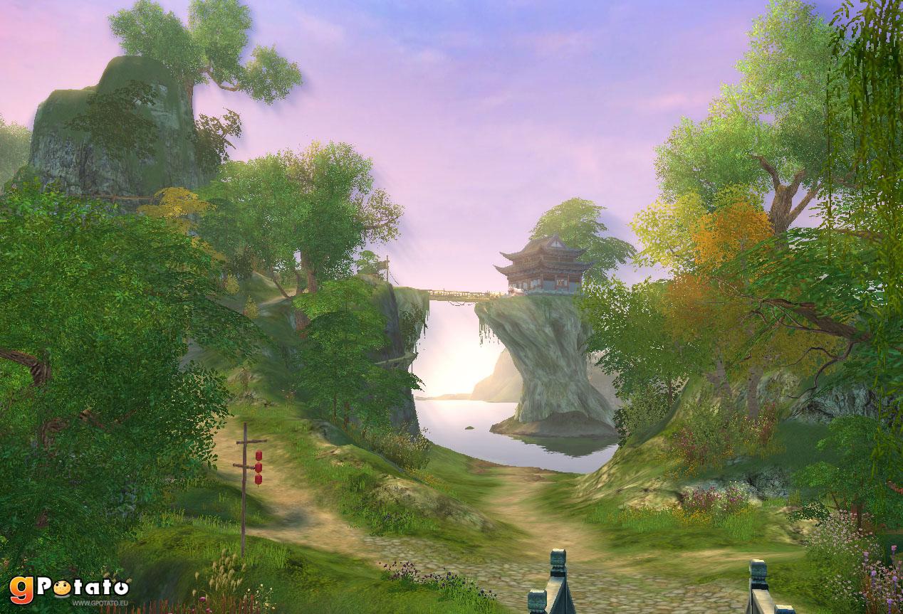 Cliquez sur l'image pour la voir en taille réelleNom : Age_of_Wulin_screenshot_Landscape.jpgAffichages : 1035Taille : 392,6 KoID : 115