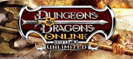 Nom : Dungeons and Dragons Online - logo new.jpgAffichages : 1067Taille : 46,4 Ko