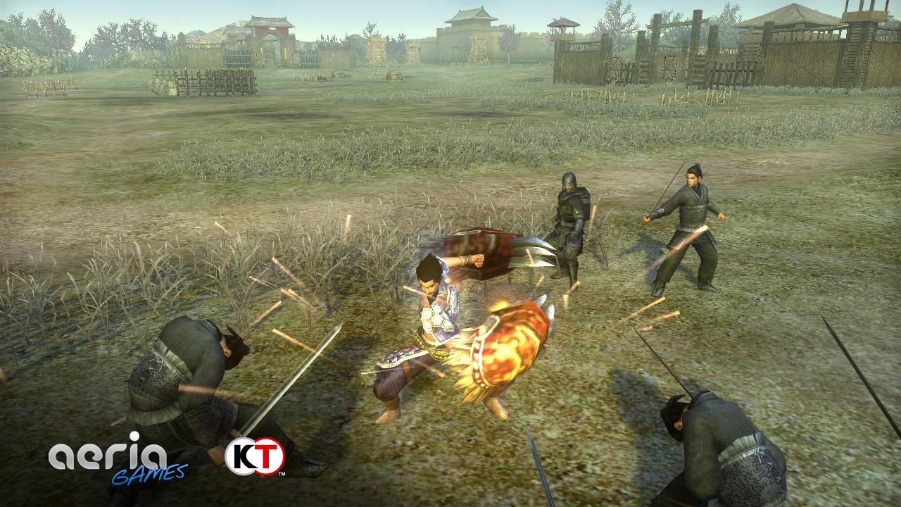 Cliquez sur l'image pour la voir en taille réelleNom : Dynasty Warriors Online 7.jpgAffichages : 111Taille : 939,2 KoID : 116