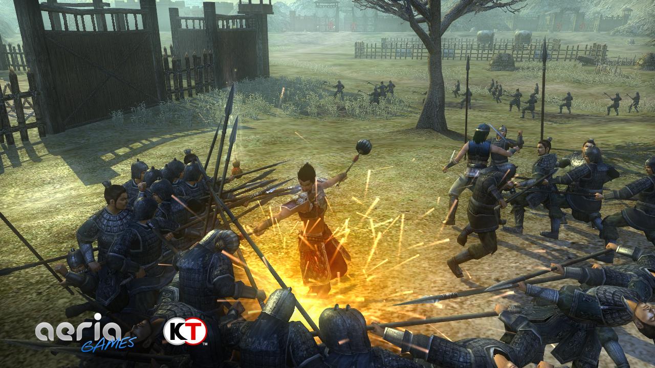 Cliquez sur l'image pour la voir en taille réelleNom : Dynasty Warriors Online 4.jpgAffichages : 47Taille : 966,9 KoID : 117