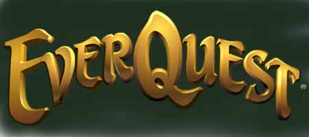 Nom : EverQuest_logo.jpgAffichages : 553Taille : 25,8 Ko