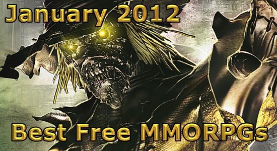 Play store jeux gratuit minecraft