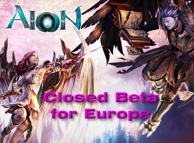 Nom : aion 650x480 cb for europe copia7.jpgAffichages : 176Taille : 134,7 Ko