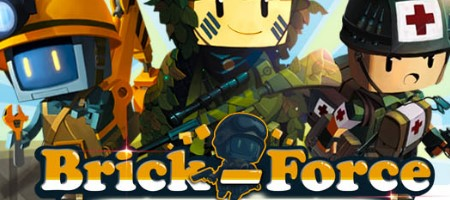 Nom : Brick-force - logo.jpgAffichages : 1161Taille : 39,5 Ko