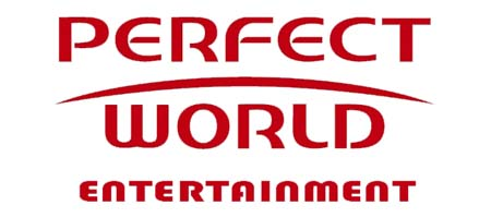Nom : Perfect_World_Logo(1).jpgAffichages : 924Taille : 34,6 Ko