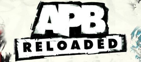 Nom : APB Reloaded - logo.jpgAffichages : 615Taille : 25,0 Ko