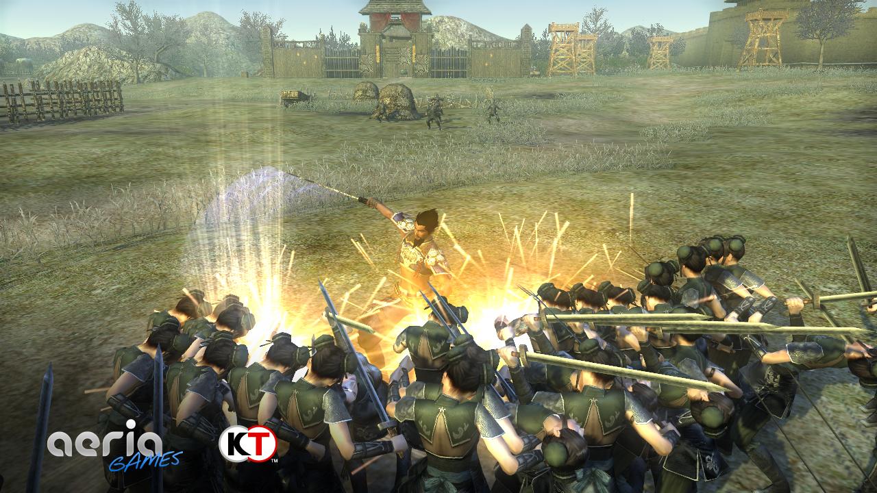 Cliquez sur l'image pour la voir en taille réelleNom : Dynasty Warriors Online 12.jpgAffichages : 45Taille : 995,6 KoID : 120