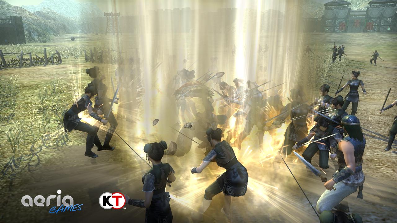 Cliquez sur l'image pour la voir en taille réelleNom : Dynasty Warriors Online 9.jpgAffichages : 43Taille : 767,5 KoID : 121