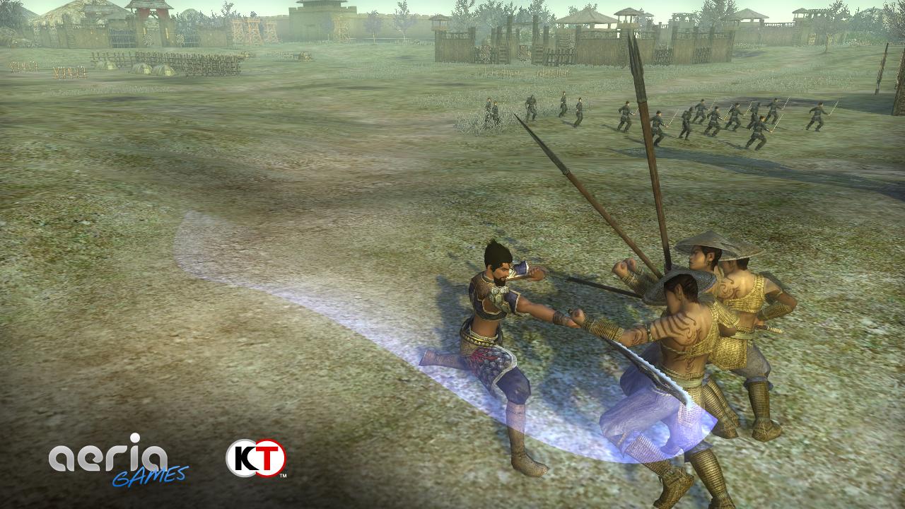 Cliquez sur l'image pour la voir en taille réelleNom : Dynasty Warriors Online 11.jpgAffichages : 45Taille : 869,9 KoID : 122