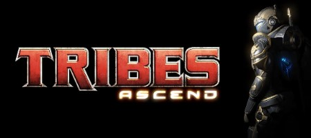 Nom : Tribes Ascend - logo.jpgAffichages : 1027Taille : 17,3 Ko