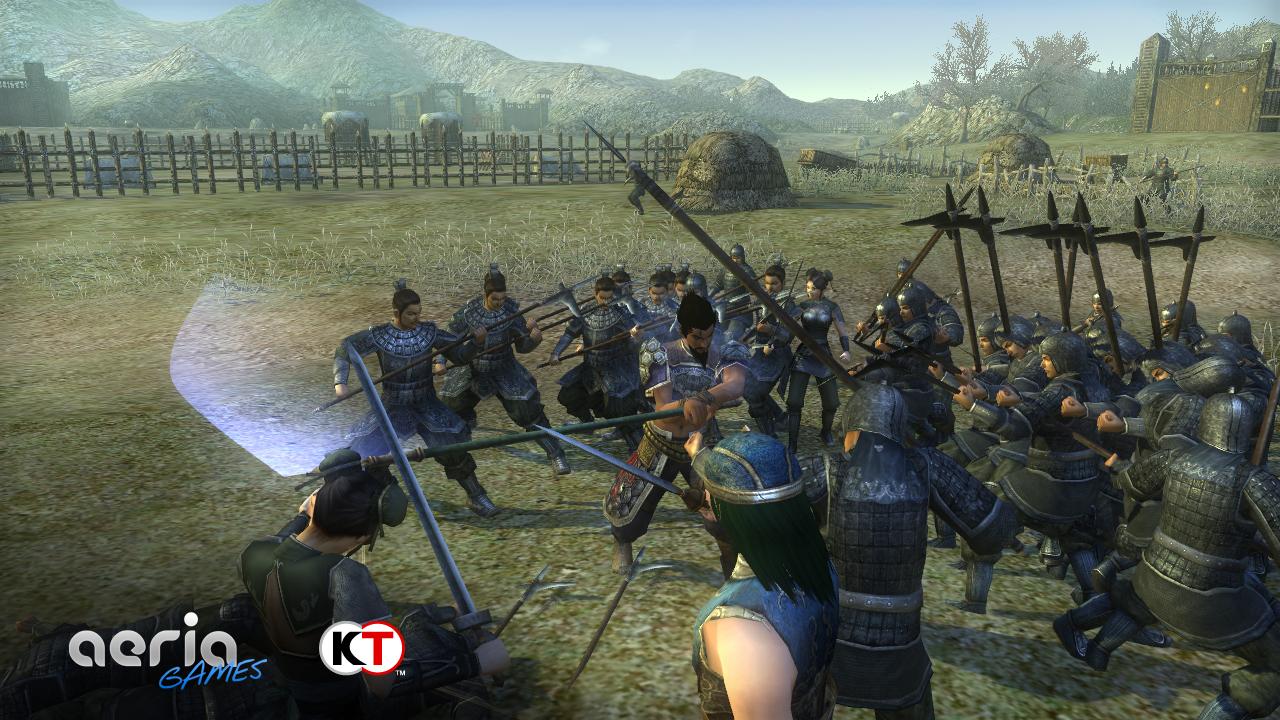 Cliquez sur l'image pour la voir en taille réelleNom : Dynasty Warriors Online 6.jpgAffichages : 45Taille : 925,7 KoID : 123