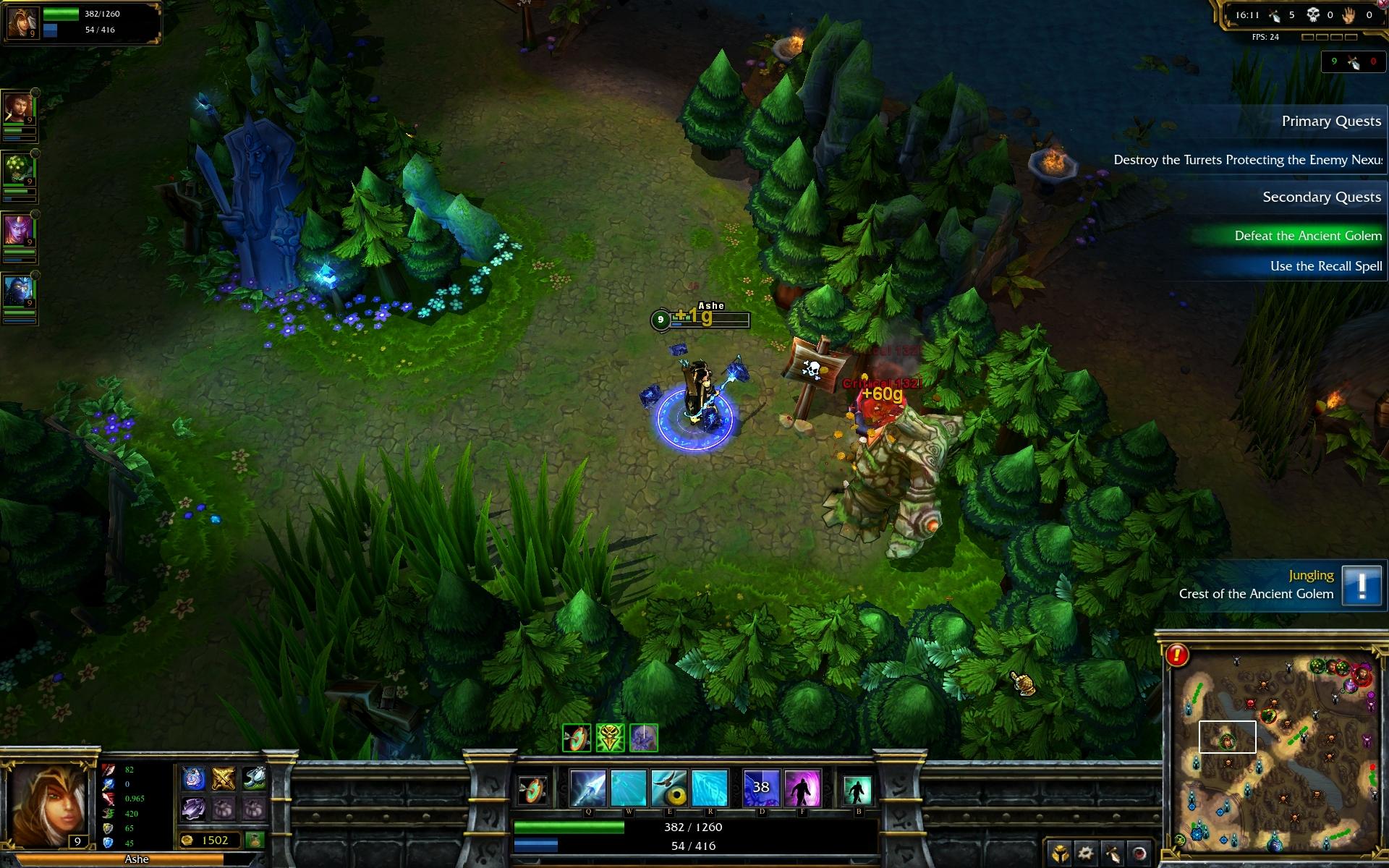 Cliquez sur l'image pour la voir en taille réelleNom : gameplay_3.jpgAffichages : 460Taille : 1,83 MoID : 1230