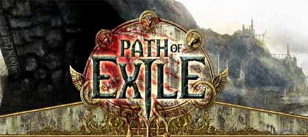 Nom : path_of_exile_Logo.jpgAffichages : 520Taille : 39,2 Ko