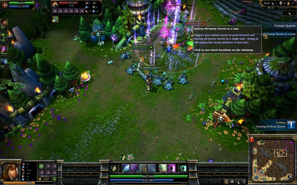 Cliquez sur l'image pour la voir en taille réelleNom : gameplay_1.jpgAffichages : 430Taille : 340,4 KoID : 1232