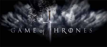 Nom : Game of Thrones_Logo.jpgAffichages : 986Taille : 24,2 Ko