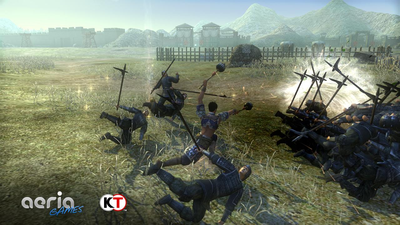 Cliquez sur l'image pour la voir en taille réelleNom : Dynasty Warriors Online 5.jpgAffichages : 45Taille : 916,1 KoID : 124