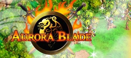 Nom : Aurora Blade - logo new.jpgAffichages : 219Taille : 38,0 Ko