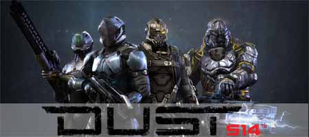 Nom : Dust514_Logo.jpgAffichages : 635Taille : 30,1 Ko
