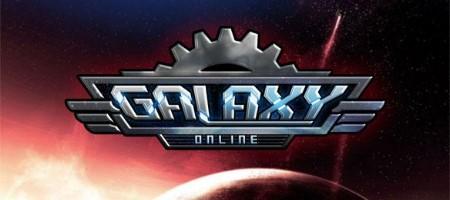 Nom : Galaxy Online - logo new.jpgAffichages : 26434Taille : 24,7 Ko