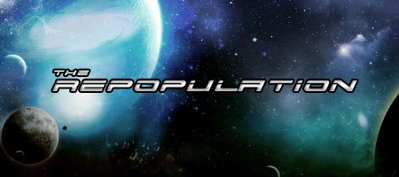 Nom : The Repopulation - logo.jpgAffichages : 533Taille : 26,3 Ko