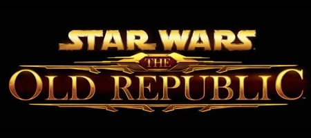 Nom : Star Wars the Old Republic logo.jpgAffichages : 961Taille : 28,6 Ko