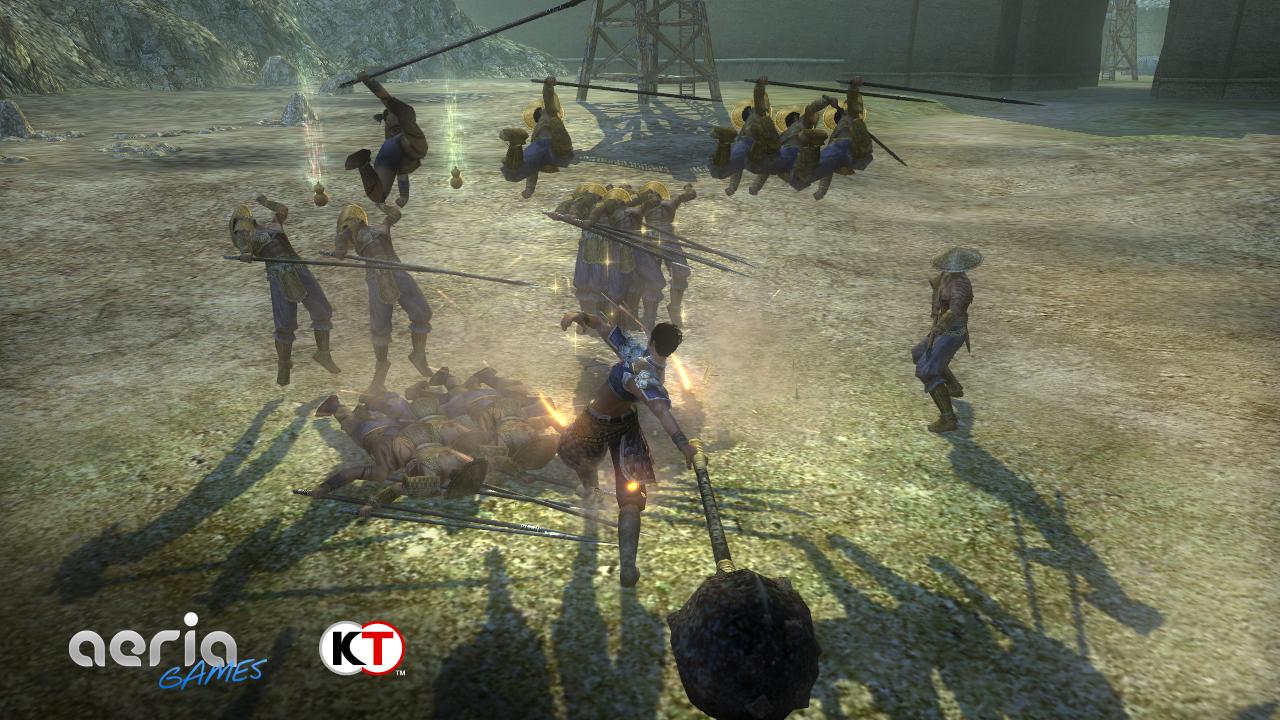 Cliquez sur l'image pour la voir en taille réelleNom : Dynasty Warriors Online 3.jpgAffichages : 42Taille : 839,9 KoID : 128