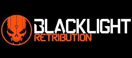 Nom : Blacklight Retribution - logo.jpgAffichages : 843Taille : 19,1 Ko