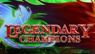 Nom : Legendary Champions - logo.jpgAffichages : 121Taille : 24,8 Ko