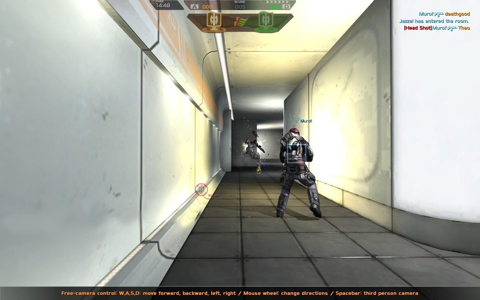 Cliquez sur l'image pour la voir en taille réelleNom : genesis_ad_obt_launch_01.jpgAffichages : 314Taille : 287,6 KoID : 1350